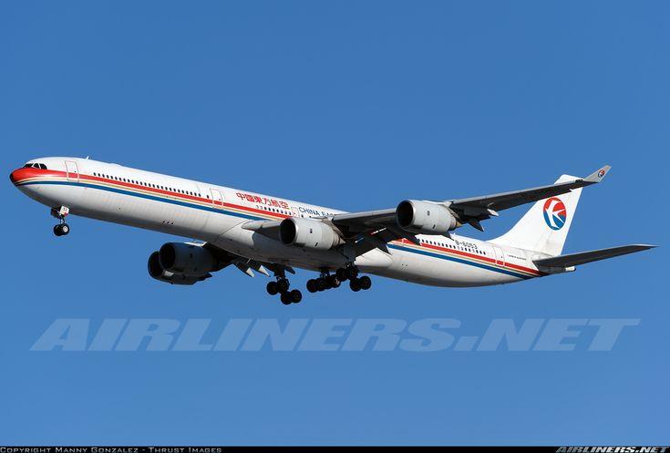 M 225 S De 25 Ideas Incre 237 Bles Sobre China Eastern Airlines En