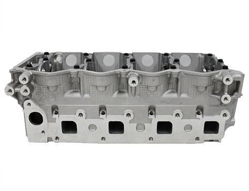 YD25 Cylinder Head for Nissan