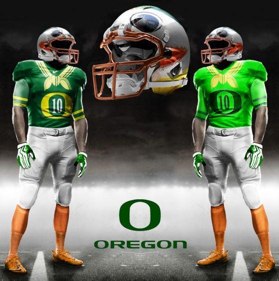 Oregon Ducks Backgrounds: University Of Oregon Wallpaper
