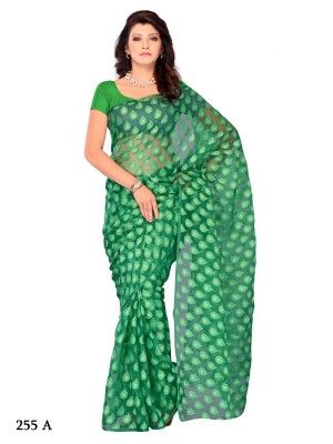 Buy cheap sarees online in India http://www.articlesbase.com/clothing-articles/fashion-priced-right-buy-cheap-sarees-online-in-india-7177416.html