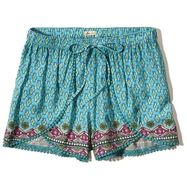 Best 25  Turquoise shorts ideas on Pinterest | Purple shorts ...