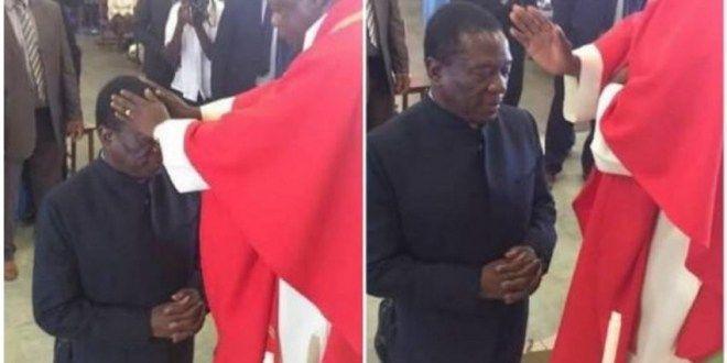 'Mnangagwa in red over Mugabe succession politics' - Zim News .NET Zimbabwe - http://zimbabwe-consolidated-news.com/2017/06/24/039mnangagwa-in-red-over-mugabe-succession-politics039-zim-news-net-zimbabwe/
