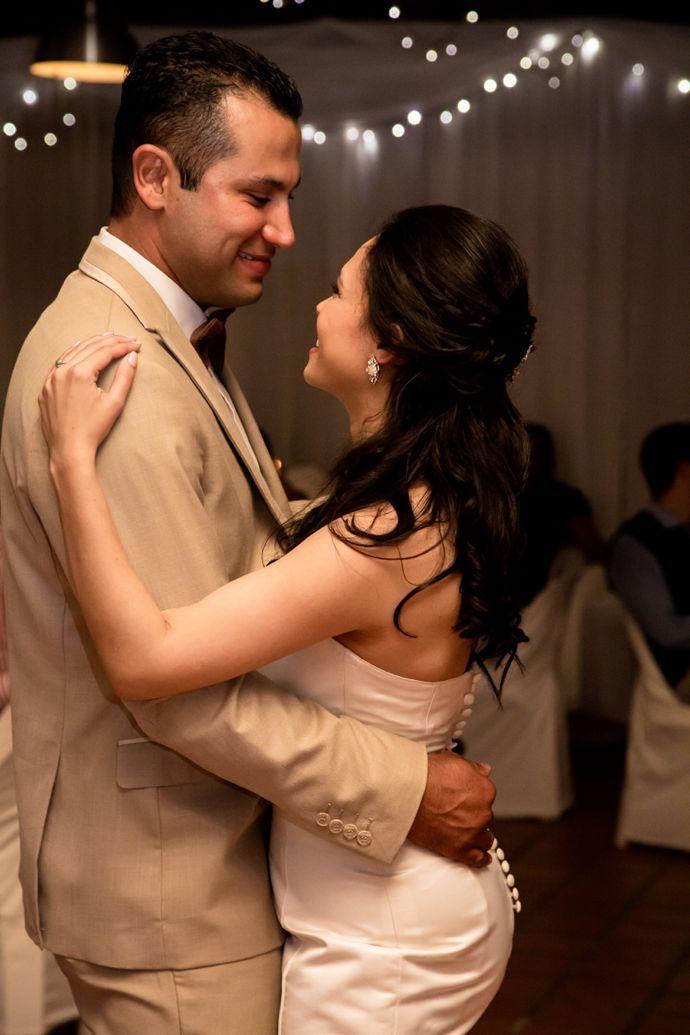 Michelle Guzinski Real Wedding_0022