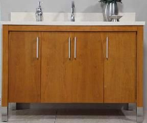 Empire Industries Madison 30 Bathroom Vanity 51 best bathroom vanities images on pinterest | bath vanities