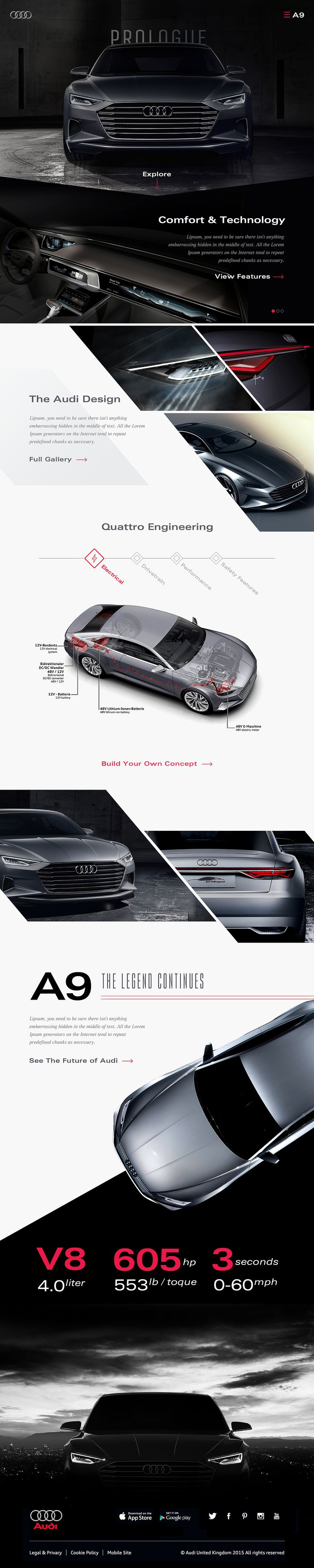 Audi_Prologue_1200
