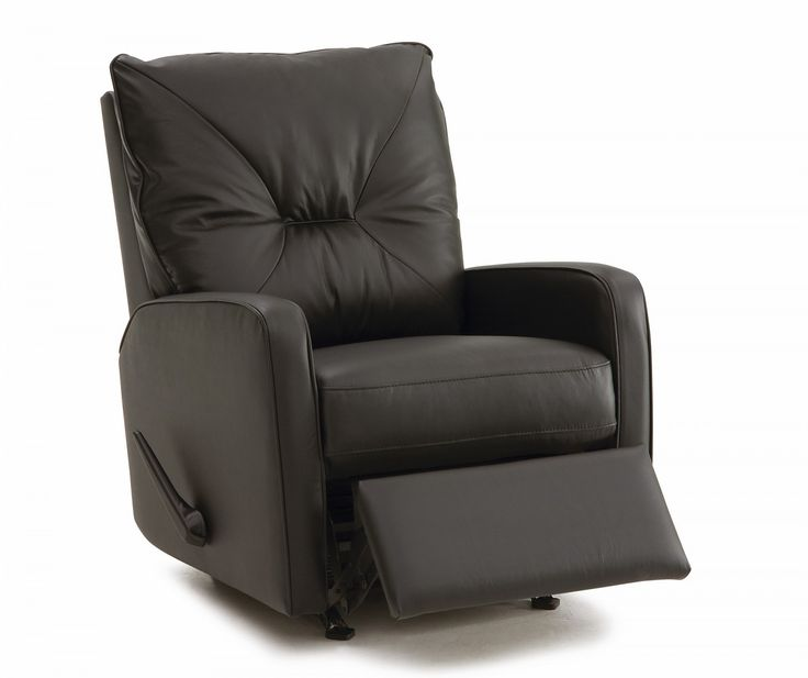 THEO 42002 Contemporary Style #Recliner by Palliser | Creative Furniture Store #ModernFurniture  sc 1 st  Pinterest & 96 best Chairs u0026 Recliners images on Pinterest | Recliners ... islam-shia.org