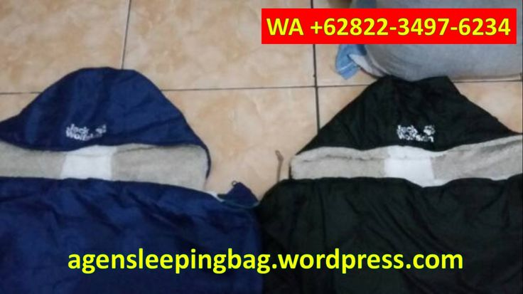 Sleeping Bag Online Shopping, Sleeping Bag Online Indonesia, Sleeping Bag Online Jakarta, Sleeping Bag Online Malaysia, Sleeping Bag Online Sale, Sleeping Bag Online Purchase India, Sleeping Bag Online Australia, Sleeping Bag Online Singapore, Sleeping Bag Online Uk, Sleeping Bag Online Sale In India