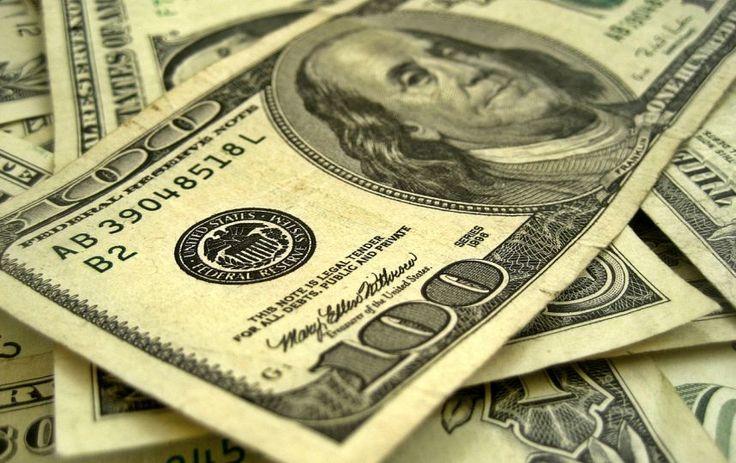how to make money fast viva pinata