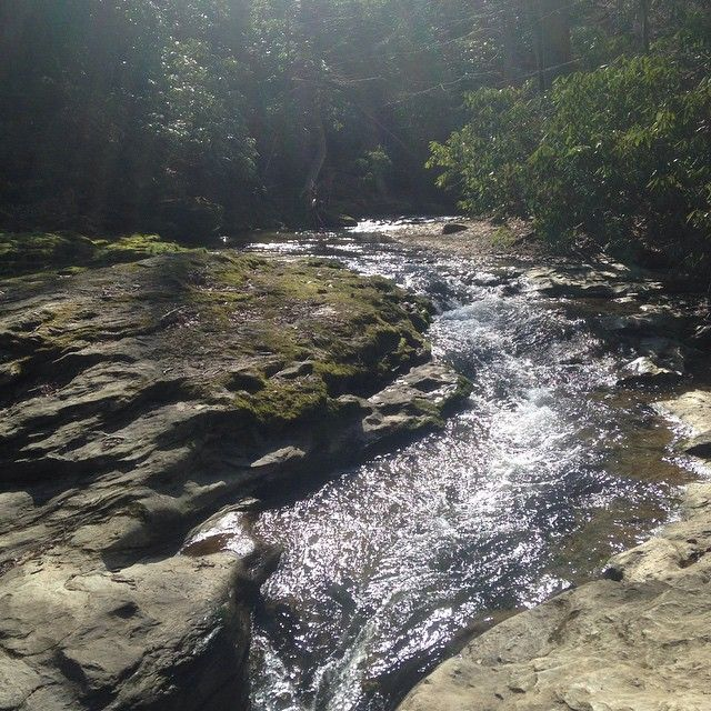 Places To Camp Pa: 17 Best Images About Favorite Places & Spaces On Pinterest