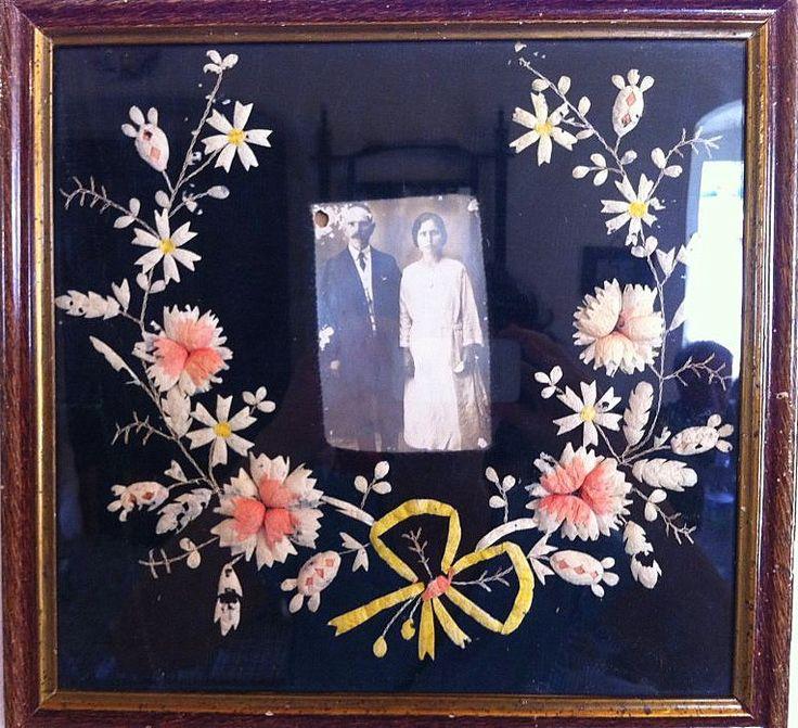 Κάδρο με την νυφική φωτογραφία του ζευγαριού.! IMG_1782 | - THEIA Lab - WordPress.com