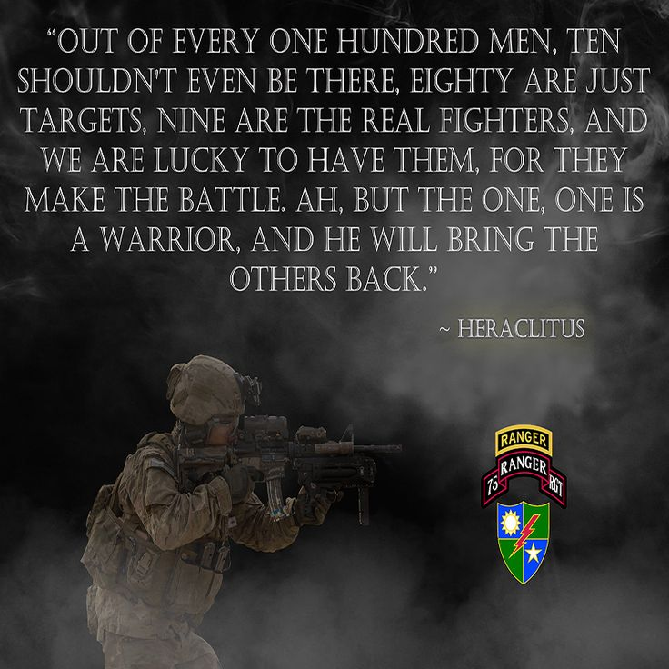 Military Motivational Quotes Adorable The 25 Best Military Motivation Ideas On Pinterest  Military