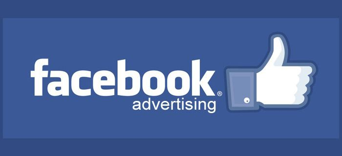 Pubblicità su Facebook: le ultime novità | More @ www.mocainteractive.com