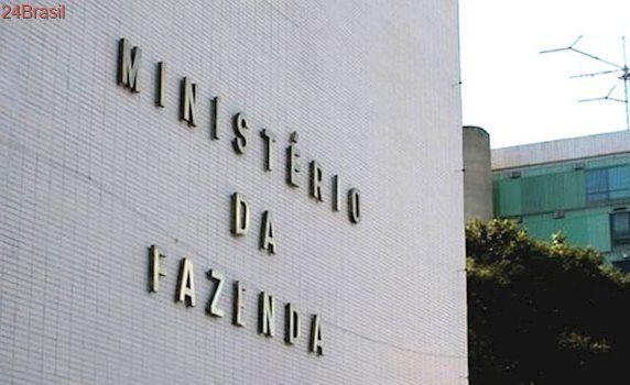 Fazenda corrige montante total passível de contingenciamento para R$ 132,8 bi
