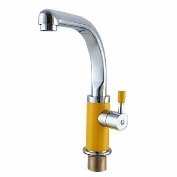 Cheap Kitchen Faucets On Sale At Bargain Price, Buy Quality Faucet Basin,  Free Standing