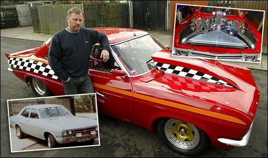 727 best drag racing images on pinterest. Black Bedroom Furniture Sets. Home Design Ideas