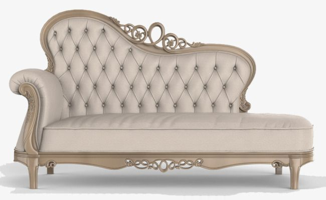 Furniture City Comfortable Sofa Furniture Clipart Furniture Centre Creative Design Png Transparent Clipart Image And Psd File For Free Download Comfortable Sofa City Furniture Furniture