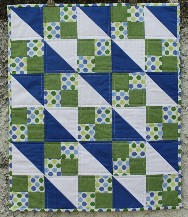 Jaffa quilts: Finished quilts