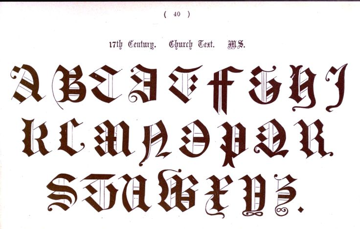Best images about calligraphy majuscule on pinterest