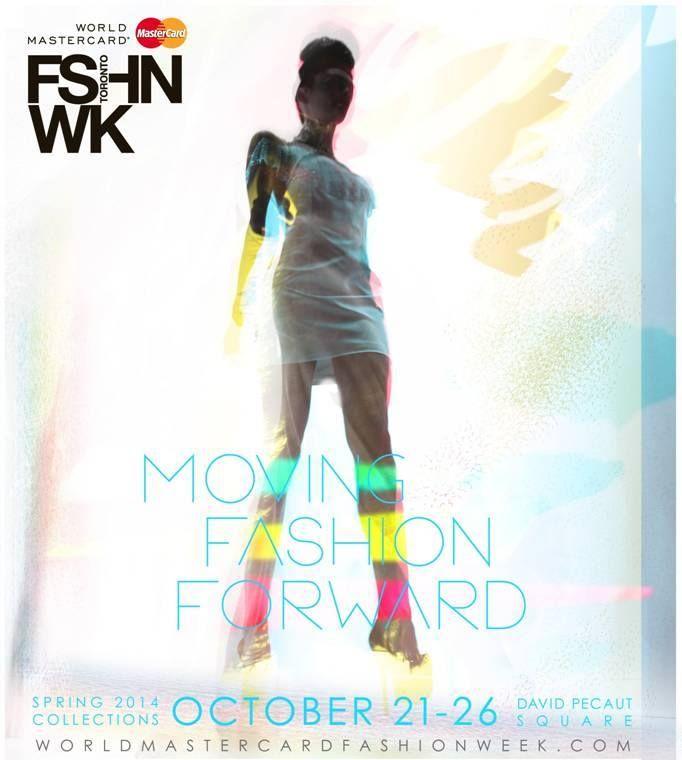 #WMCFW @World MasterCard Fashion Week Oct. 21-26, 2013. Read More!: http://www.thepurplescarf.ca/2013/11/wmcfashionweek-subduedbeautyandstunning.html