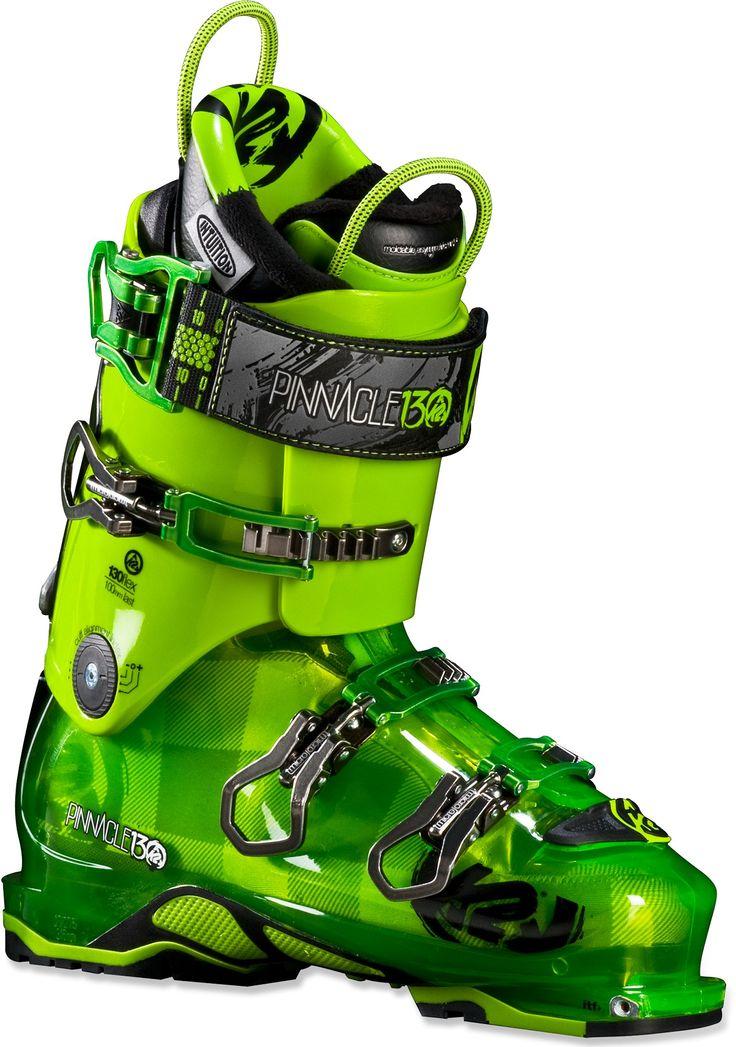 17 Best Ideas About Ski Equipment On Pinterest Ski