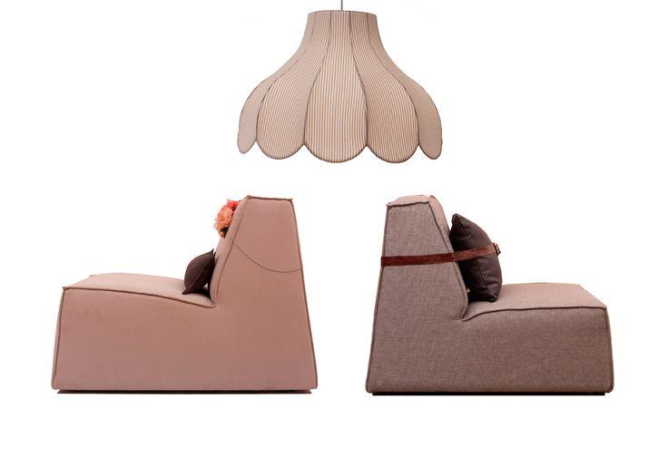 Sophi sofa