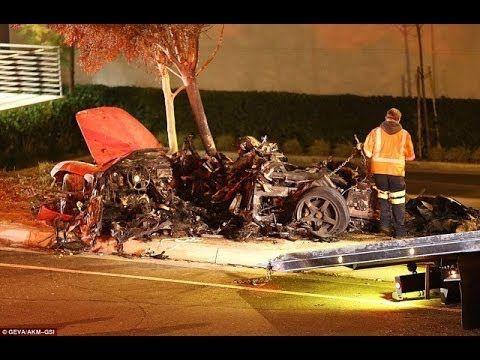 Alan Duke y Holly Yan ] SANTA CLARITA, California * 2 de diciembre. Los restos del actor Paul Walker, quien murió este sábado en un accidente de auto en el sur de California, aún no han podido ser identificados debido a las condiciones en que quedaron, informaron las autoridades locales.