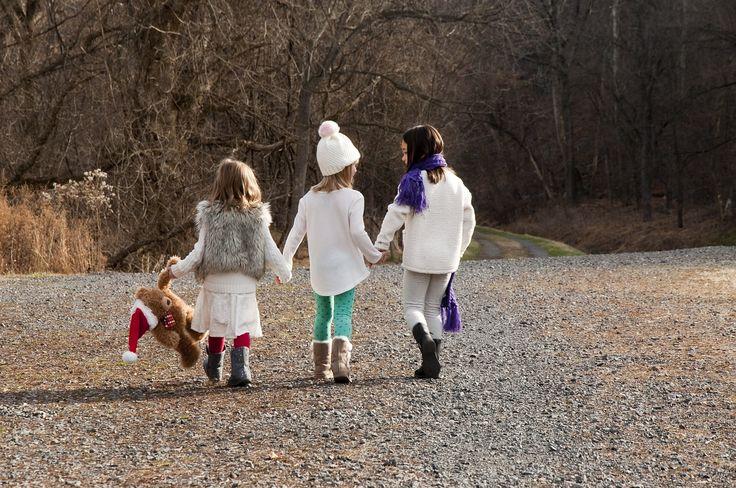 When Children Turn Their Back on Their Transgender Parent | Transgender Universe