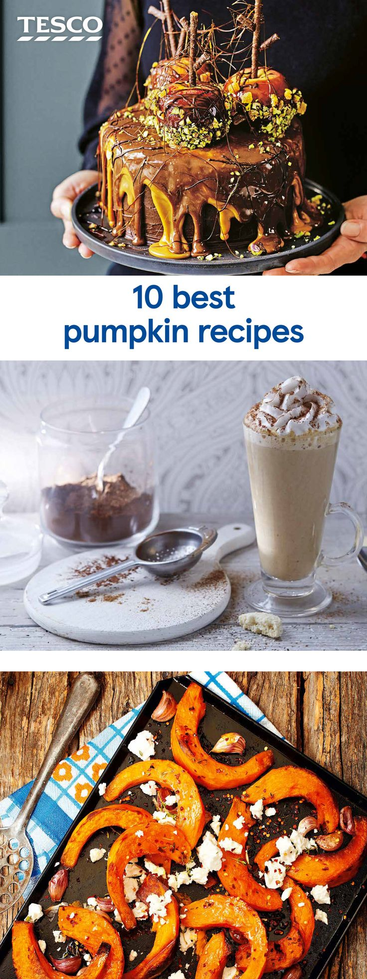 79 best halloween | tesco images on pinterest | halloween recipe