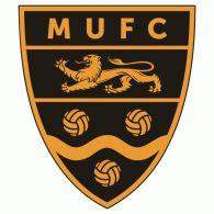 Logo of Maidstone United FC