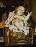 Novena al Niño Dios. Comienza el 16 de diciembre. Para prepararse a vivir una cristiana Navidad!