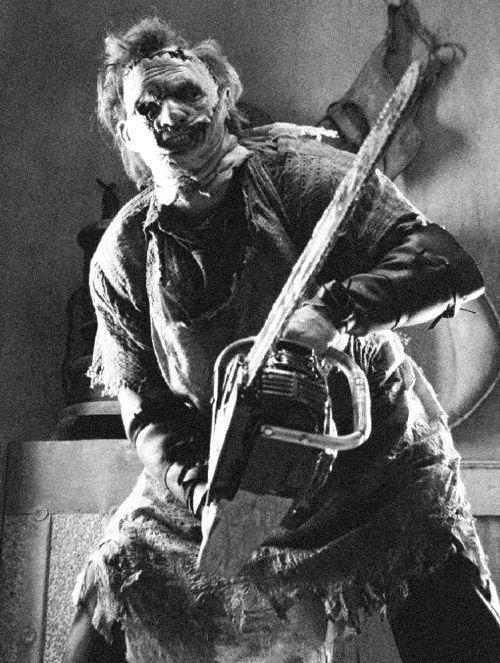 62 best horror collage images on pinterest horror art