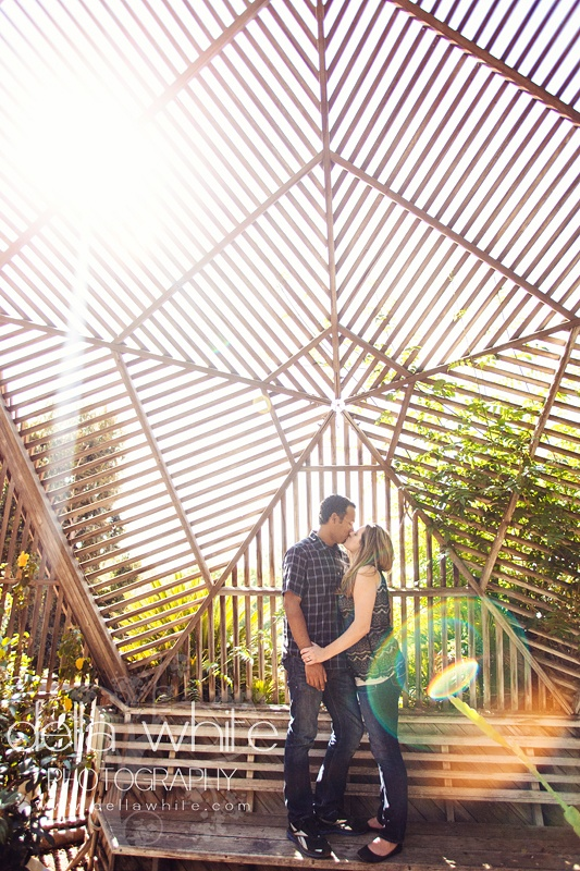 41 Best Della White Photography Images On Pinterest White Photography Wedding Pictures And