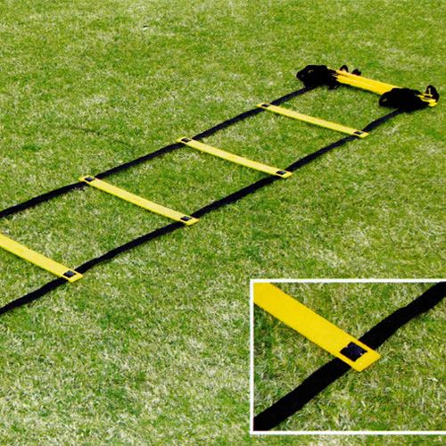 Athletics | Agility Speed Ladder