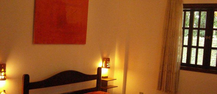 Veja este imóvel para você curtir a Semana Santa de 02/04 à 05/04 com sua família, em Bombinhas/SC.  Reserve Agora por R$448,00: http://www.casaferias.com.br/imovel/100917/aluguel-de-apartamentos-em-mariscal-bombinhas-sc  #feriado #semanasanta