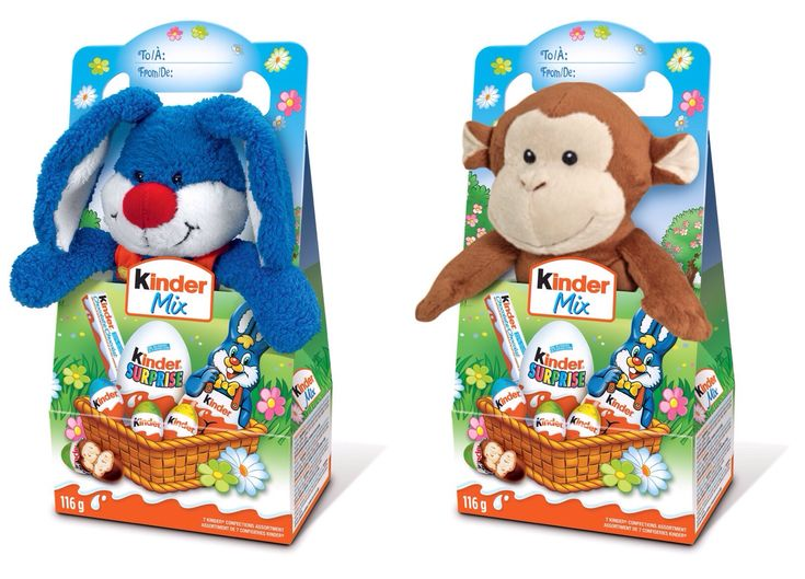 Unwrap the KINDER Surprise to Win on Facebook - http://thisbirdsday.com/unwrap-kinder-surprise-win/ #CanWin, #KinderMom