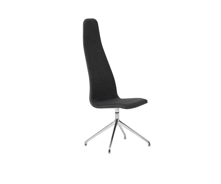 25 best BoConcept Dining Chairs images on Pinterest Dining