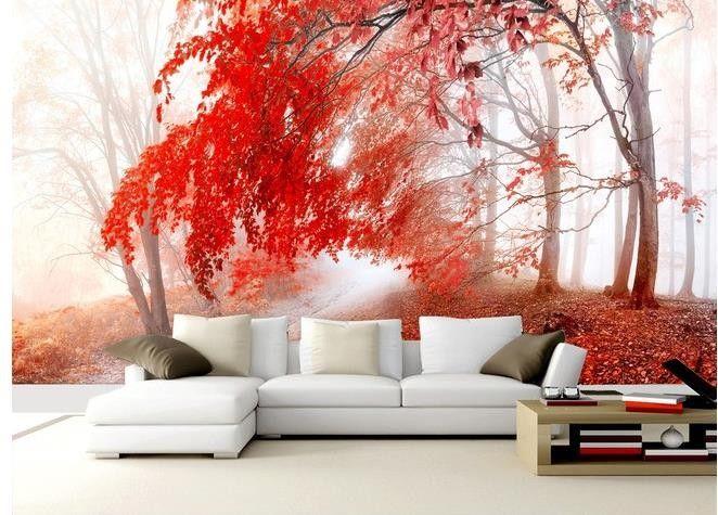 Las 25 mejores ideas sobre papel tapiz 3d en pinterest for Murales de papel pintado