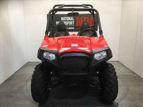 Used 2013 Polaris RZR 570 ATVs For Sale in California. 2013 POLARIS RZR 570 4X4 LIKE NEW 300 ORIGINAL MILES ALL STOCK. 0 DOWN $159 MO OR 0 INTEREST FOR 6-12-18 MONTHS AVAILABLE. WE ALSO SELL PRE-OWNED HONDA YAMAHA SUZUKI KAWASAKI BOMBARDIER POLARIS CAN AM KYMCO ARCTIC CAT SIDE BY SIDES UTV'S ATV'S