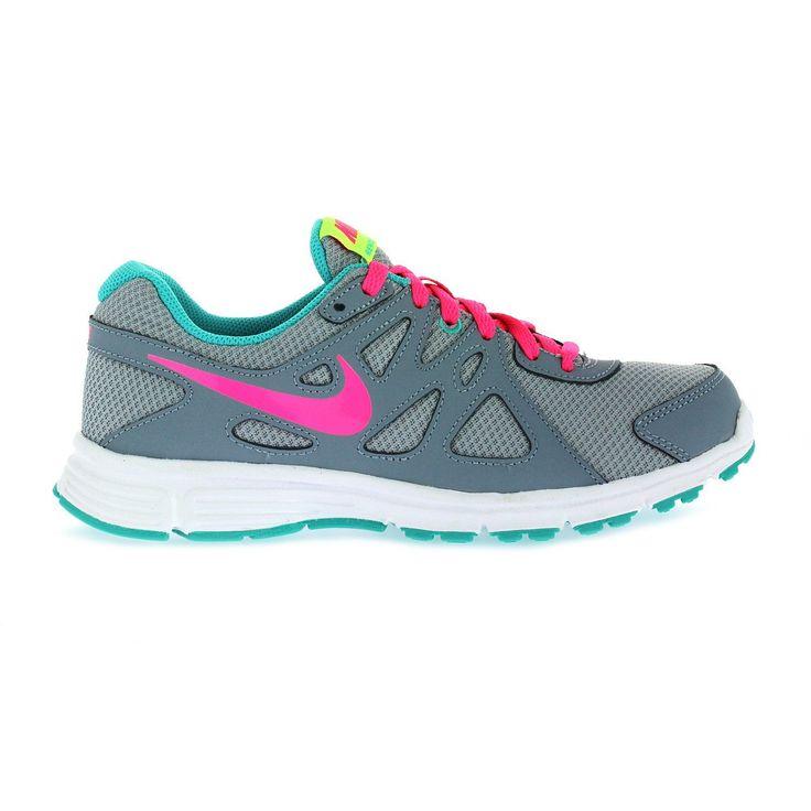 Nike Revolution 2 (555090-008)
