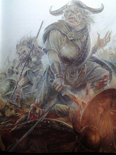 47 best Irish Mythology Monsters images on Pinterest ...  Balor Myth