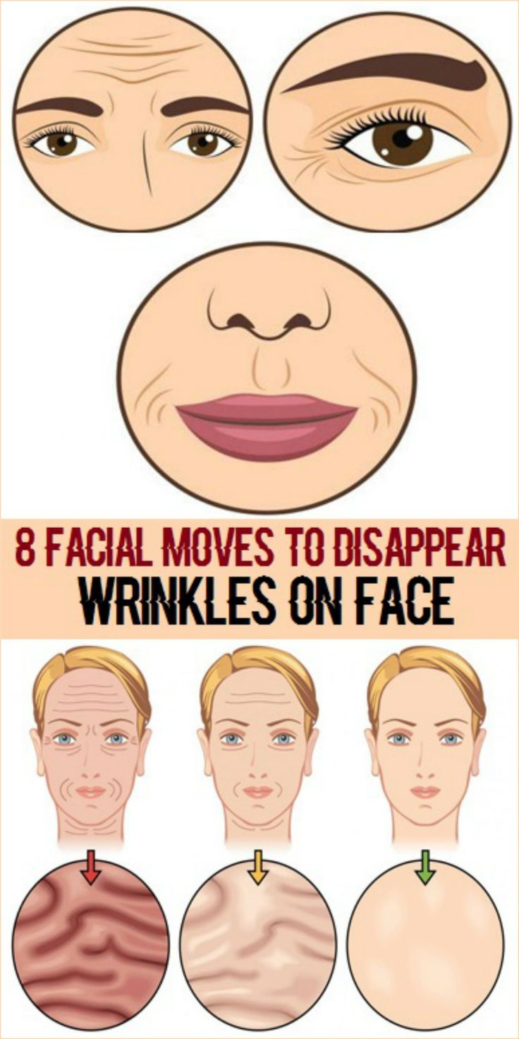 exercises-to-reduce-facial-wrinkles