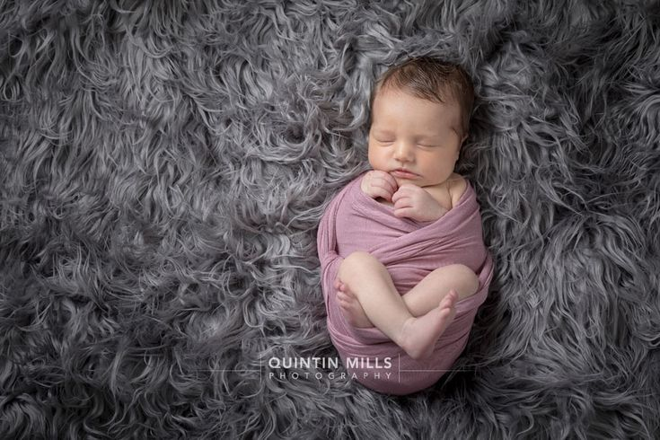 Hello Minke | Johannesburg Newborn Photography - http://www.quintinmills.co.za/bump-baby/hello-minke-johannesburg-newborn-photography/