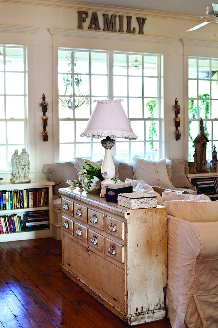 texas elegance refurbished home design part 1 flea ForFlea Market Home Decor