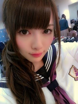 乃木坂46 (nogizaka46) true princess Shiraishi Mai (白石 麻衣) =) ♥ ♥ ♥ ♥