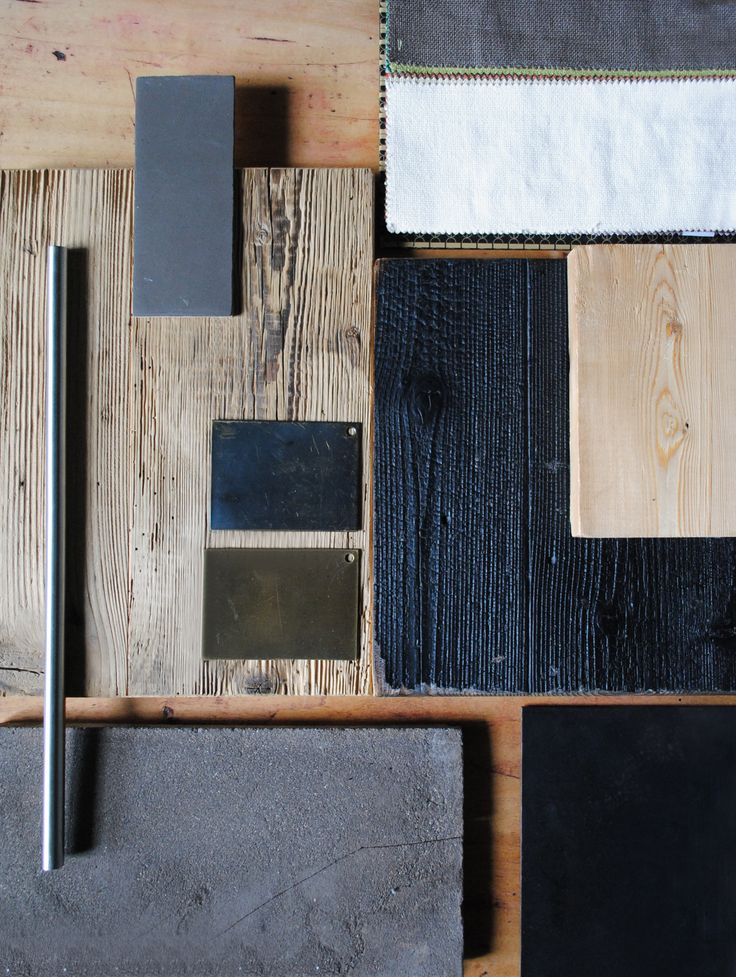 Material mood.  #Mood #material #claudiapelizzariinterior #interior #design #interiordesign #color #details