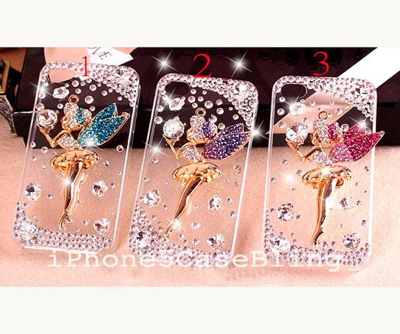 cute iphone 5 cases 24 best images about iphone5c cases on clear 3685
