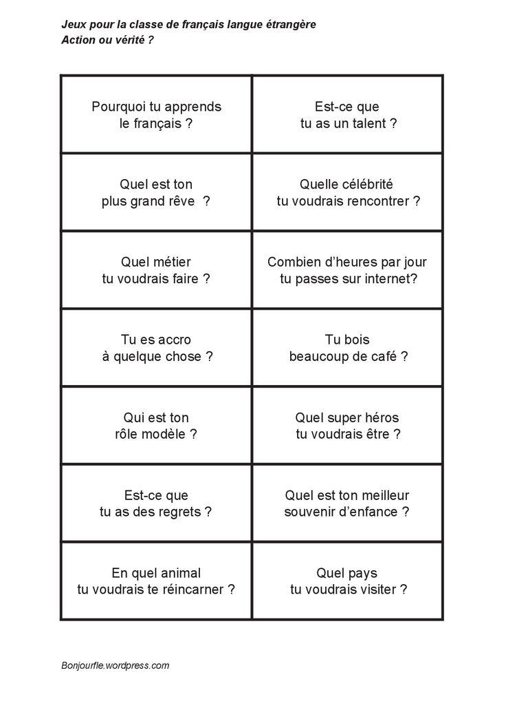 BonjourFLE-Cartes vérité(1)
