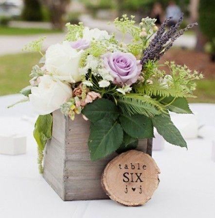 find this pin and more on decoracion bodas vintage by arqlilliam