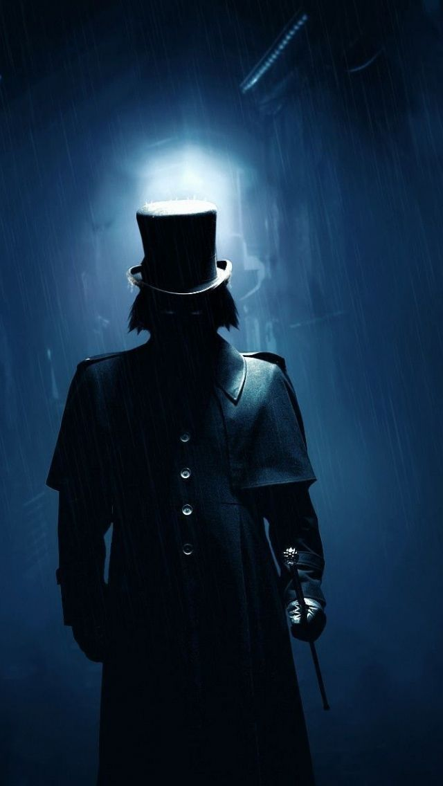 Download Free Hd Wallpaper From Above Link Abrahamlincoln Vampirehunter 4kwallpapers In 2020 Vampire Hunter Abraham Lincoln Vampire Hunter Abraham Lincoln