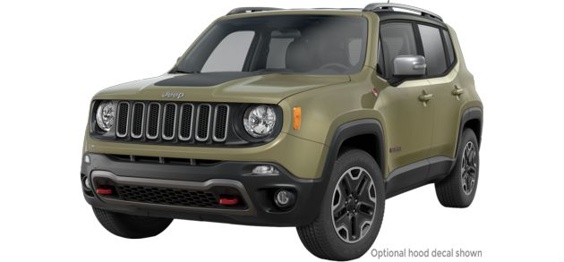 jeep build price colors i love jeeps. Black Bedroom Furniture Sets. Home Design Ideas